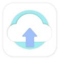 Fusion Signage Cloud-Based Icon