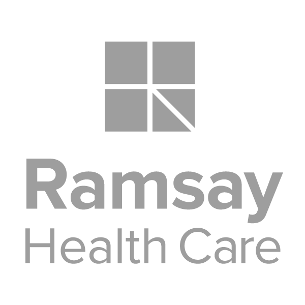 Ramsay-Health-Care